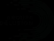 Groupe Délusion logo