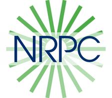 Nashua Regional Planning Commission logo