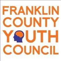 Text, Talk, Act Youth Seminar