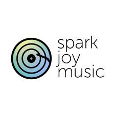 Spark Joy Music logo