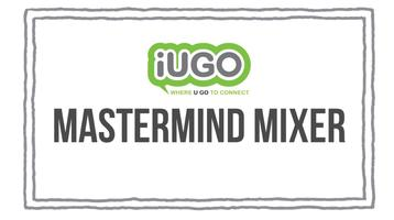 Mastermind Mixer - What Southern NH can offer Young...