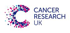 Cancer Research UK Leeds Action Team logo