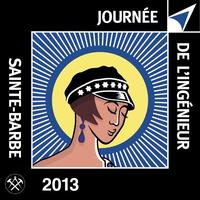 Journee de l'Ingenieur 2013  - 06 decembre -