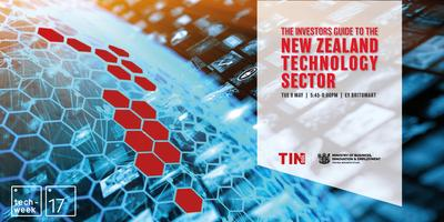 Launch - 2017 Investor's Guide to the New Zealand...