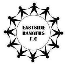 Eastside Rangers Community FC logo