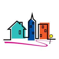 APPCityLife logo
