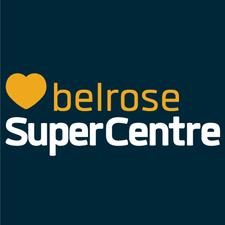 Belrose Super Centre logo