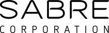 Sabre Corporation  logo