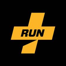 PRO BIKE+RUN logo