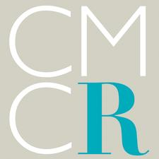 Centre for Media and Communication Research logo