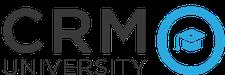 CRM University - PowerObjects, An HCL Company logo