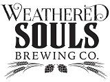 Weathered Souls Brewing Co logo
