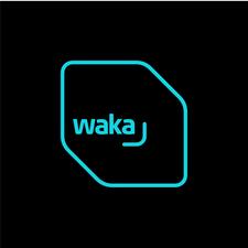 Waka Coworking logo