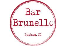 Bar Brunello logo