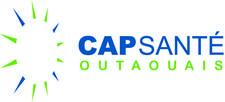 CAP Santé Outaouais logo
