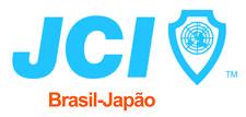 JCI Brasil Japão logo
