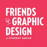 Portland State Graphic Design logo