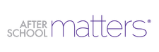 After School Matters Downtown Programs  logo