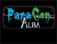 ParaCon Alba logo
