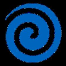 Alba Chocolate logo