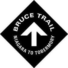 Niagara Bruce Trail Club logo