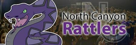 1997 North Canyon High School Reunion