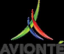 Avionté Software logo