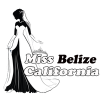Miss Belize California Beauty Pageant