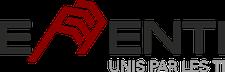 Effenti logo
