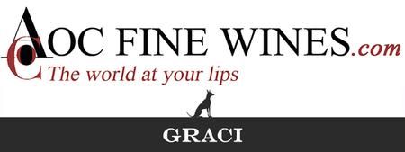 Wine Tasting: Sicily at AOC Old Greenwich