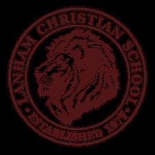 Lanham Christian School logo