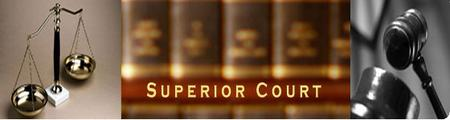 Spokane County Superior Court 11/4/13 9 am