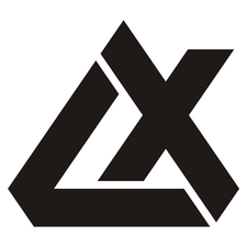 LX Group logo