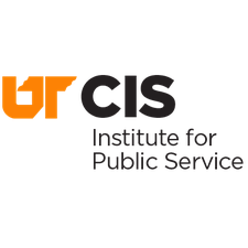 The University of Tennessee Center for Industrial Services logo