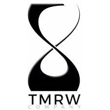 TMRW Company  logo