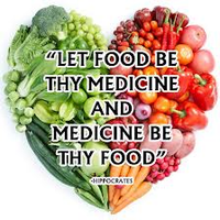 Your Body is a Temple   Free Community Nutrition and...