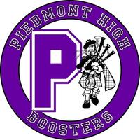 PHS Boosters Highlanders Classic Golf and Tennis...