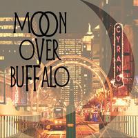 Moon Over Buffalo