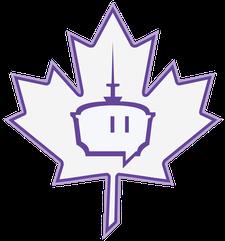 Calgary Community Meet Up logo