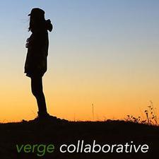Verge Collaborative logo