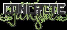 Concrete Jungle logo