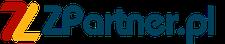 Z Partner logo