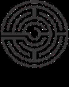 Shobo-an Zen Temple logo