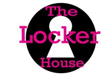 The Locker House logo