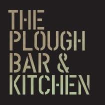 The Plough Bar & Kitchen logo