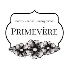 Primevere logo