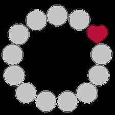 Newborn Screening Ontario (NSO) logo