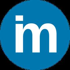 Informatique Mercier logo
