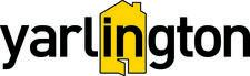 Yarlington Housing Group logo