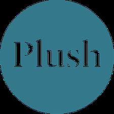 Plush Festival logo